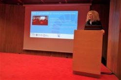 Compromissos | Esposende apresenta projeto para cumprimento dos Objetivos de Desenvolvimento Sustentável