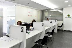 Administração | Seis novos serviços Espaço Cidadão abrem as portas em Matosinhos