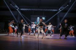 Dança | Esposende Dance Competition disputa-se a 9 de fevereiro em Fão