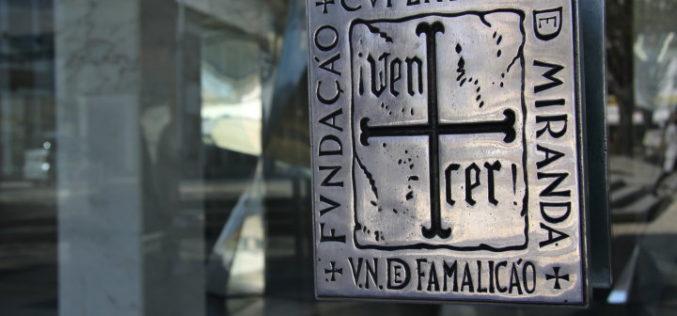 Descentralização | Paulo Cunha e Rui Moreira, entre outros, debatem amanhã na FCM