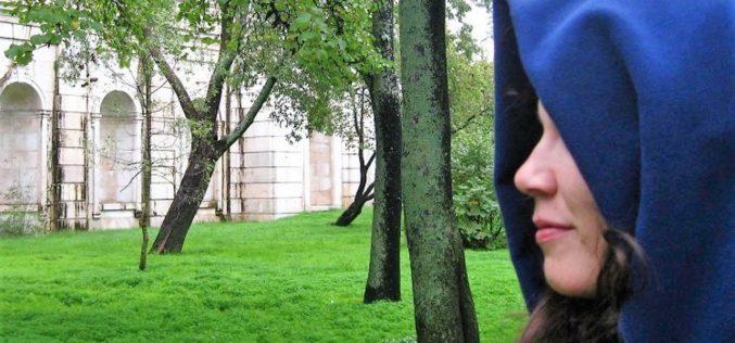 A Face Verde | Objetivos pessoais: diminuir o lixo produzido