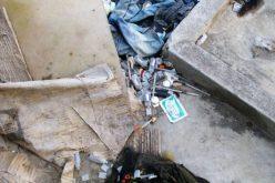 Drogas | Braga para Todos quer Salas de Consumo Assistido e mais policiamento na cidade