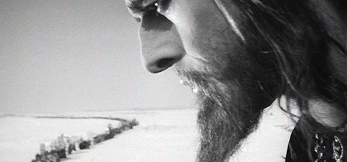 Cineclube | 'Ivan, o Terrível', de Serguei Eisenstein