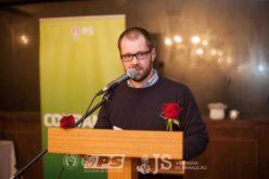 JS Famalicão | Estrutura concelhia aumenta reconhecimento a nível nacional