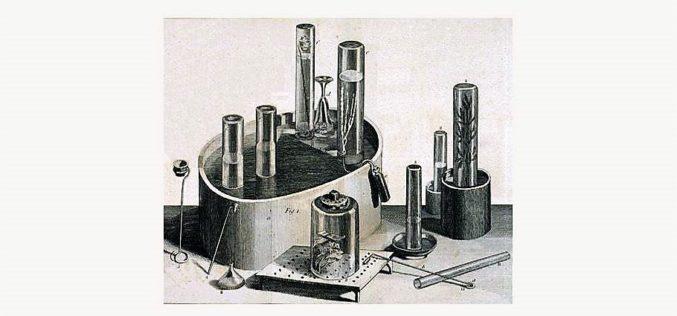 Química | Tabela Periódica: Oxigénio