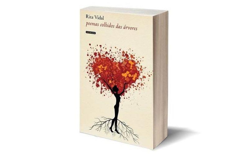 Poesia | Poemas colhidos das árvores – XVI: Sempre ouvi dizer