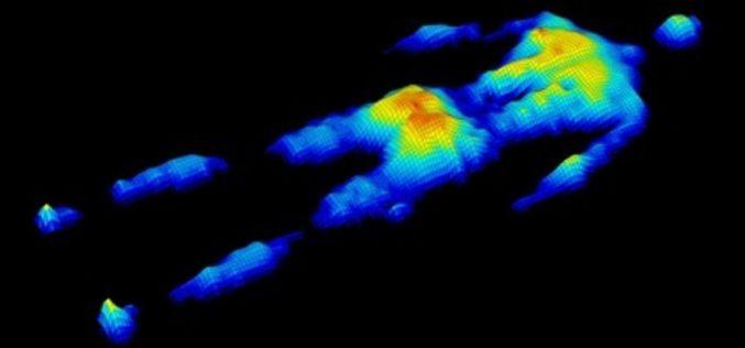 Inovação | Vital Tecidos e Fibrenamics desenvolvem tecnologia de son(h)o para quem está acamado