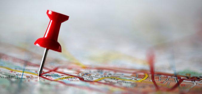 Território | Estratégia e desenvolvimento turístico