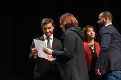 Ensino | Filipa Jesus (ANQEP): Centro Qualifica de Famalicão é dos melhores do país