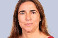 Bloco | Ana Rute Marcelino e Miguel Martins candidatos ao Parlamento Europeu