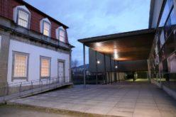 Congresso | Em Guimarães debate-se a Morte em tempos de sociedade pós-mortal