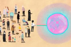 Tecnologia | Ética em Inteligência Artificial