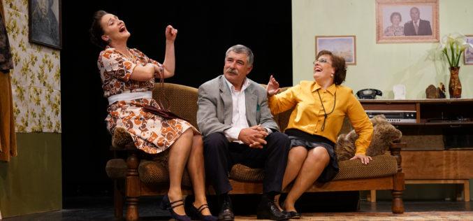 Teatro | FestiAma decorre em Esposende nos meses de fevereiro e março