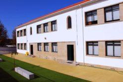 Aquecimento | Famalicão implementa projeto-piloto de economia circular nas escolas