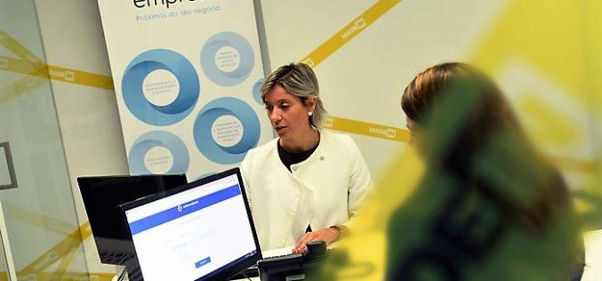 Negócios | Espaço Empresa famalicense atraiu cerca de 150 empresários em 9 meses de funcionamento