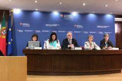Solidariedade | Governo testa medidas de apoio ao cuidador informal