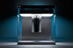 Tecnologia | IBM produz primeiro sistema de computação quântica para uso científico e comercial