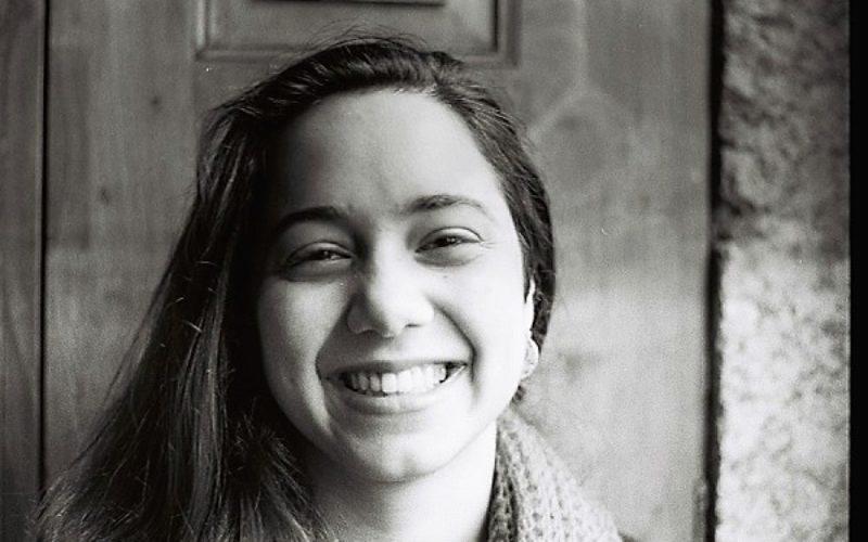 Livros   Paladário, de Liliana Duarte, apresenta sabores da memória no Cor de Tangerina em Guimarães