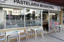 Reportagem | Consumo de informação: Um café e notícias, por favor!