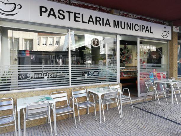Artigos - Vila Nova e46c5e0debc
