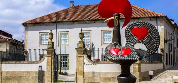 Artesanato | Museu de Olaria de Barcelos inicia processo de adesão à Academia Internacional de Cerâmica