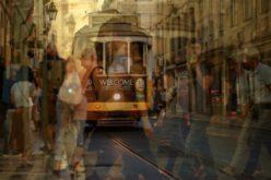 Turismo | Receitas e visitantes atingem novo recorde em 2018