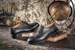 Moda | Calçado português criou 238 marcas nesta década