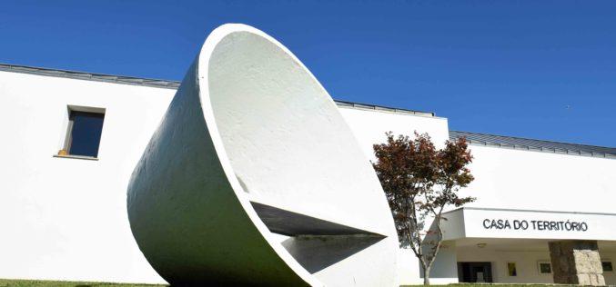 Arte Comunitária | A Casa ao Lado, de Famalicão, produz obra para a Coleção de Serralves