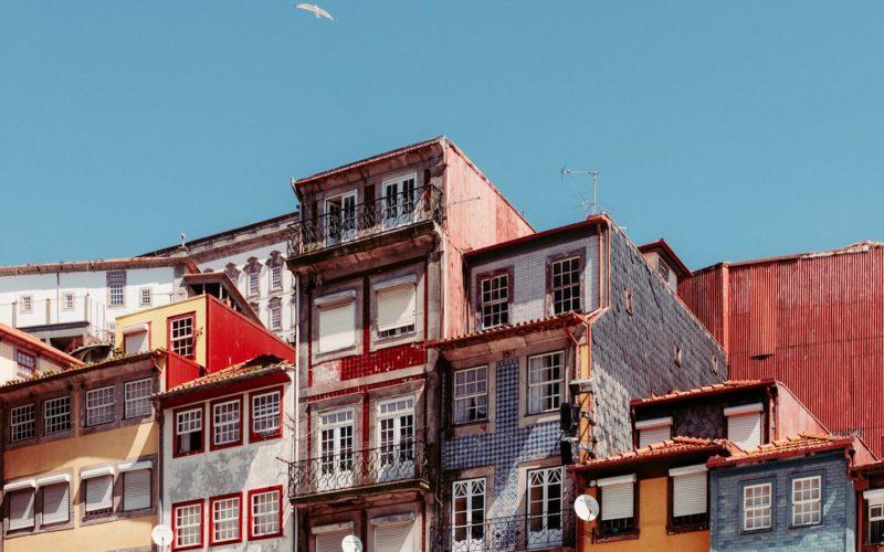 Morar | Direito Real de Habitação Duradoura é estrela da Nova Geração Políticas de Habitação