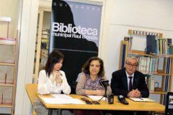 Letras | Guimarães dedica programação cultural de março à leitura