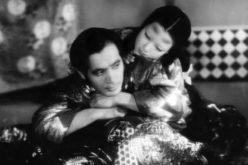 Lucky Star | A Senhora Oyu (1951) de Kenzi Mizoguchi