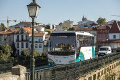 Mobilidade | Barcelos Bus reduz tarifários e aumenta linhas e serviços