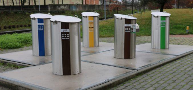 Ambiente | Município de Barcelos e Resulima apostam na recolha de biorresíduos