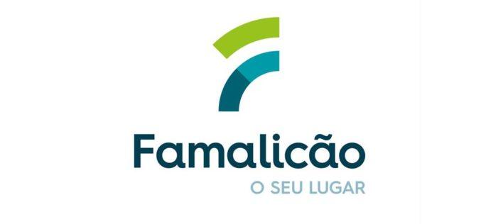 Imagem | Famalicão tem nova identidade