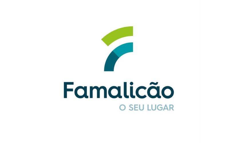 Imagem   Famalicão tem nova identidade