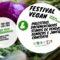 Festival | Braga Vegan pretende cativar público para a causa do veganismo