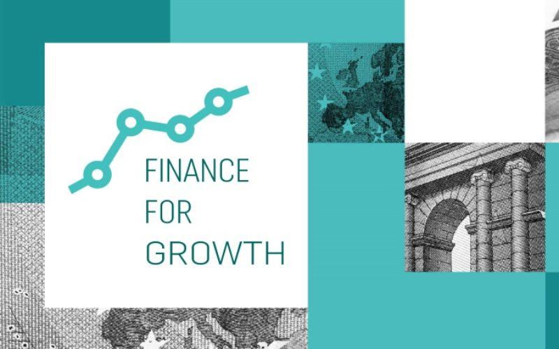 Negócios | Finance for Growth explica em Famalicão como financiar uma empresa