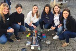 Ensino | Gerações debate a abordagem de Emmi Pikler na Educação de Infância