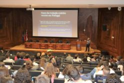 Ensino | Jornadas de Ciência da UMinho concentram o Conhecimento a 350 participantes