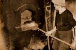 Tradições | Junta de Freguesia de Fradelos promove concurso de Pão Doce Tradicional