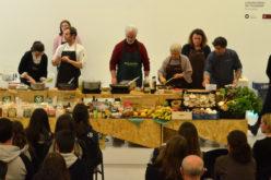 Celebrar | Guimarães dá as boas-vindas à Primavera com festa de quatro dias no Laboratório da Paisagem
