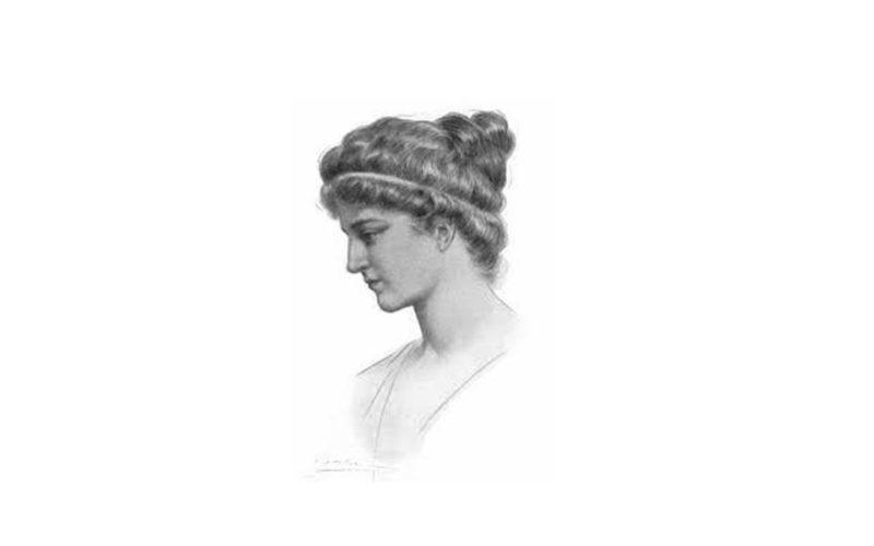 Biografia | Hipátia, a última grande filósofa da Antiguidade Clássica
