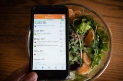 Saúde | 'Comer e registar', truque para perder peso com facilidade