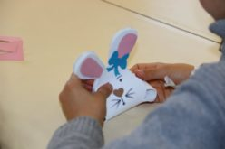Férias | Barcelos promove Férias de Páscoa com muitas atividades dirigidas aos mais novos
