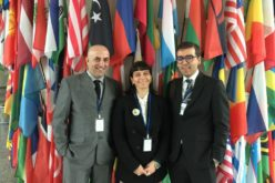 Dependências | Projecto Homem em Viena para participar na Comissão de Estupefacientes das Nações Unidas