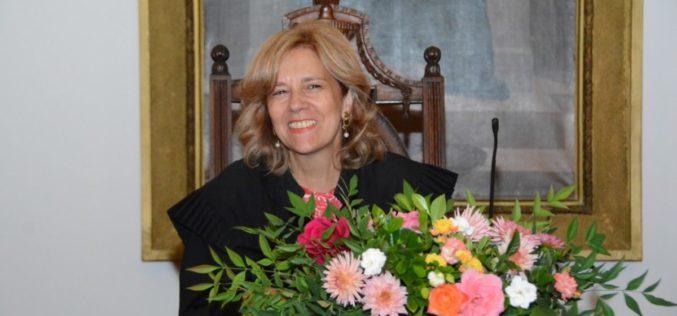 Questionário de Proust | Raquel Maria Carvalho Rego da Silva