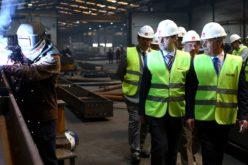 Negócios | ´O Feliz´ nomeado Embaixador Empresarial de Braga