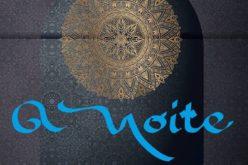 Ler e Escutar | 'A Noite das Mil e Uma Histórias' espera por si no 'Mosteiro de Emoções' em Cabeceiras de Basto