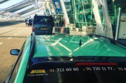 PSD | Partido Social democrata apresenta proposta de lei para dinamizar setor do táxi