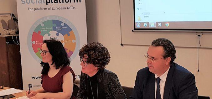 Ambiente | Braga e Eurocities estimulam economia circular a nível europeu